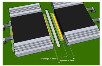 Papan Pcb Poweer Suplay 3psh desain papan sirkuit cetak printed circuit board pcb