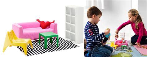 dolls house furniture ikea design in miniature modern dollhouse furniture ideas2014