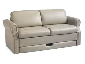 Rv Sofa Sleeper Rv Sofa Beds