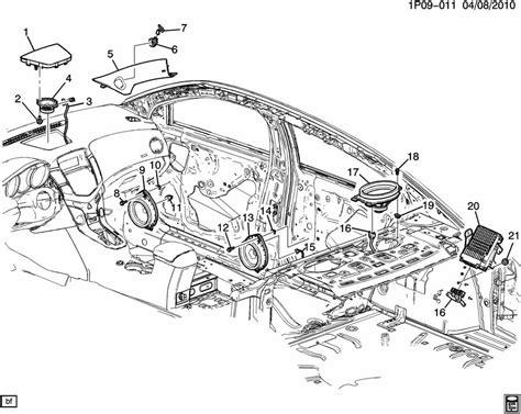 2012 chevy cruze engine diagram 2012 chevy cruze engine diagram wiring diagrams schematics