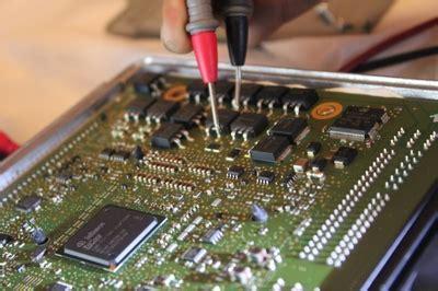 honda acura engine computer testing  repair ha