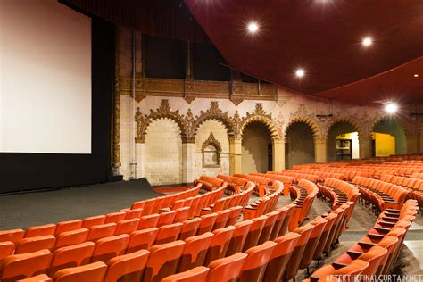 most beautiful theaters in the usa 100 most beautiful theaters in the usa beauty and