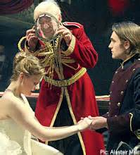 themes in king lear act 1 scene 2 english 12c and 12e mrs mc tragic genre king lear act 1