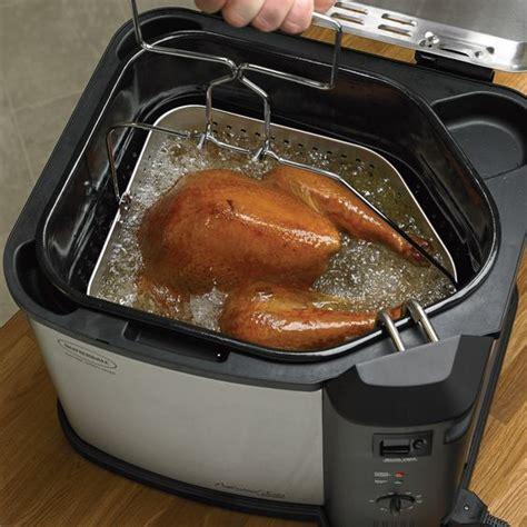 Xl Hj5 Hijacket X Turkish butterball xl turkey fryer by masterbuilt hosting
