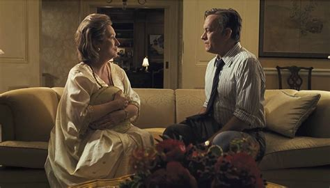 free movies online the post by meryl streep and tom hanks steven spielberg s the post trailer out sanjay bhansali says he kept rajput s honour intact