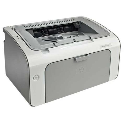 Printer Hp P1102 Laserjet hp laserjet pro p1102 printer ce651a hp laserjet