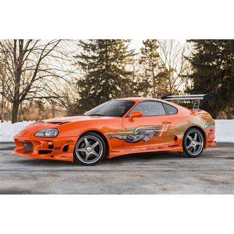 rear car vicrez aluminum universal rear car spoiler 55