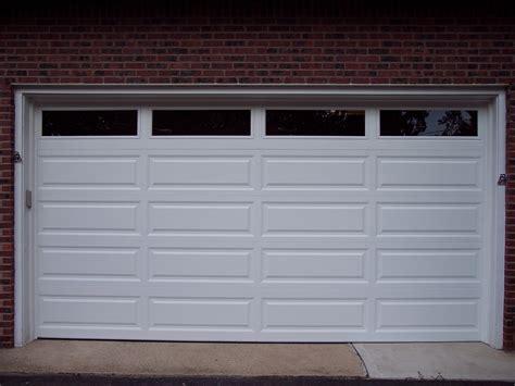 County Garage Door Garage Door Opener Repair Bergen County Nj Decor23