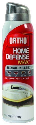 ortho home defense bed bugs 48 best images about bed bugs on pinterest ants