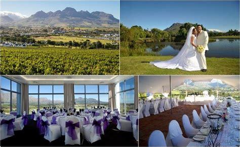 wedding venues in cape town area 2 13 hotel wedding venues in cape town wedding venues africa and wedding