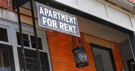 No Background Check Apartments For Rent Cozy Wants To Make Apartment Home Rental Process Less