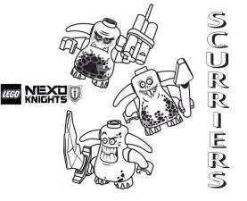 die besten 17 ideen zu lego knights auf lego lego kreationen und lego