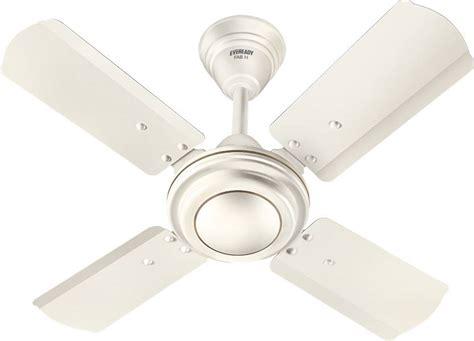 24 inch ceiling fan blades 4 blade ceiling fan 24 inch gradschoolfairs com