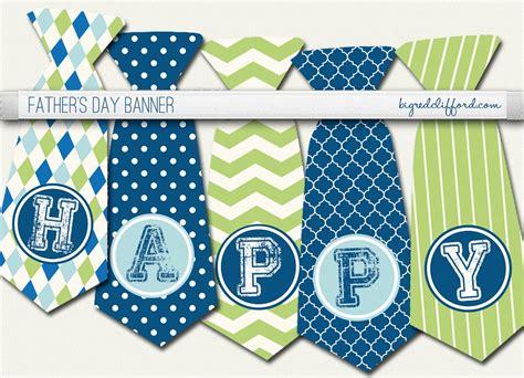 printable children s day banner super cute golf cupcakes tutorial found here