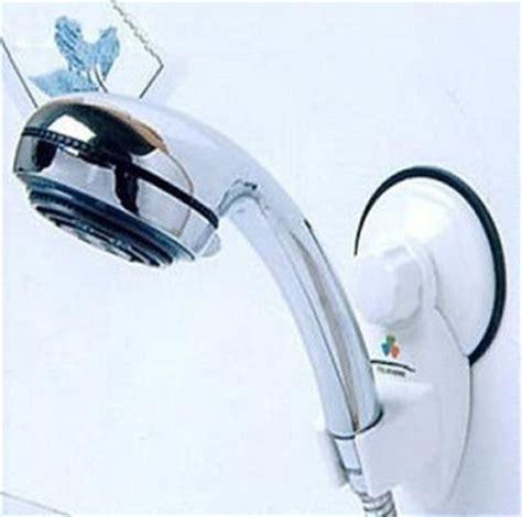 Spycam Shower by Shower