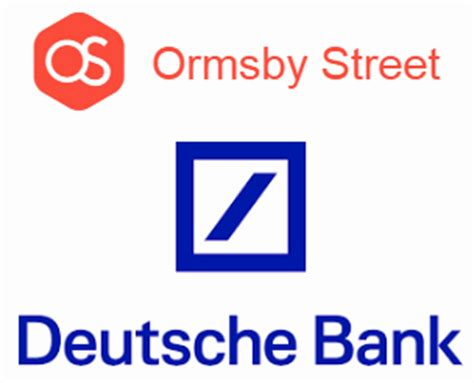 partner bank deutsche bank deutsche bank to open three innovation labs for fintech