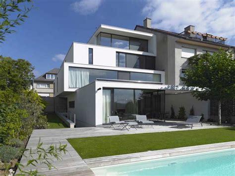 decor modern home cool modern house plans