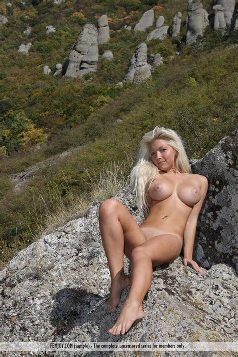 Femjoy Pics Mountain View Girlsfordays Com