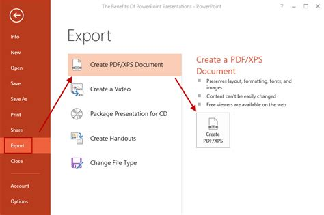 convert pdf to word ppt how to convert powerpoint to pdf
