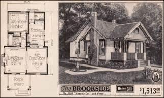 Small Mid Century Modern Homes modern brick ranch houses on small mid century modern homes for sale