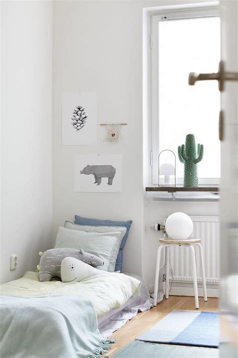 images  scandinaviannordic childrens rooms