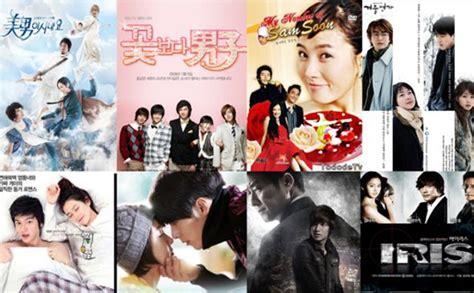 Imagenes De Novelas Coreanas Juveniles | los 10 dramas juveniles coreanos m 225 s vistos