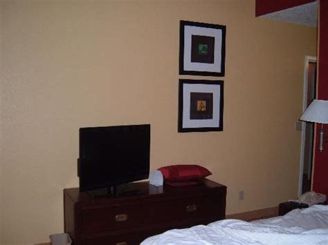 best flat screen tv for bedroom 2nd flat screen tv in bedroom area picture of courtyard