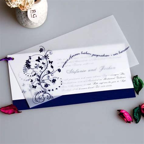 Einladungskarten Hochzeit Dunkelblau by 17 Best Images About Moderne Einladungskarten Hochzeit On