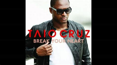 tattoo taio cruz mp3 free mp3 download break your heart taio cruz featuring