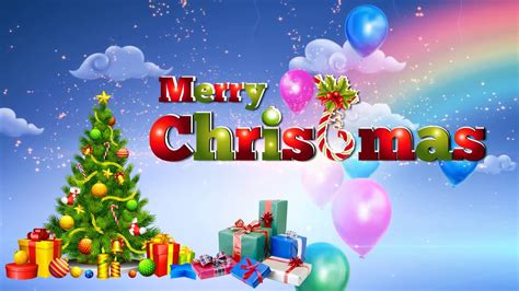 happy christmas wishes  hd video downloads youtube