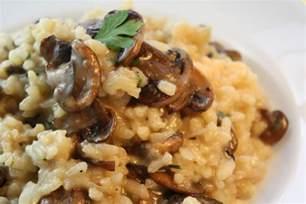 risotto recipe dishmaps