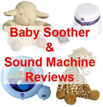 sound and light soothers for babies 150 best images about baby on sacks