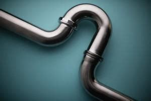 How Much Does It Cost To Replace Galvanized Plumbing by How Much Does Pipe Installation Cost Pro Referral