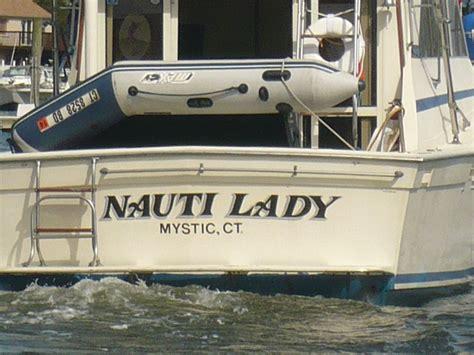 boat names nauti nauti lady boat names pinterest