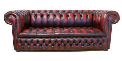 sofa or couch in british english british chesterfield durability and long lasting nature
