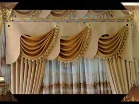 Gorden Tirai Perde Modelleri13 Cortinas Curtain Gorden Tirai Langsir