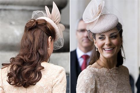 best haircuts cambridge ma the duchess of cambridge kate s best beauty looks of 2012