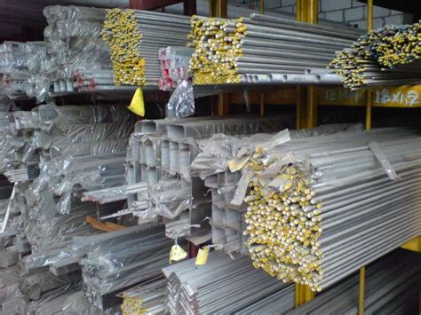 pipa seamless stainless steel tubing stainless steel