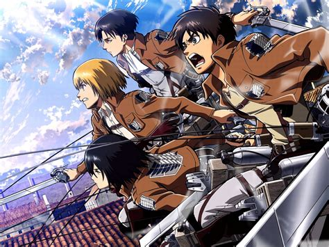 attack on titan after anime epbot my anime attack on titan
