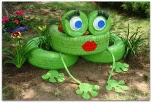 liquid mind sanguine soul yard frog