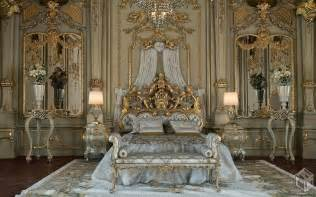 royal bedrooms 187 royal gold bedroom set carved with king size bedtop and
