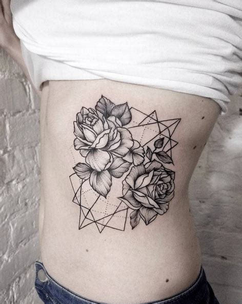 what to add to a rose tattoo 70 gorgeous tattoos that put all others to shame