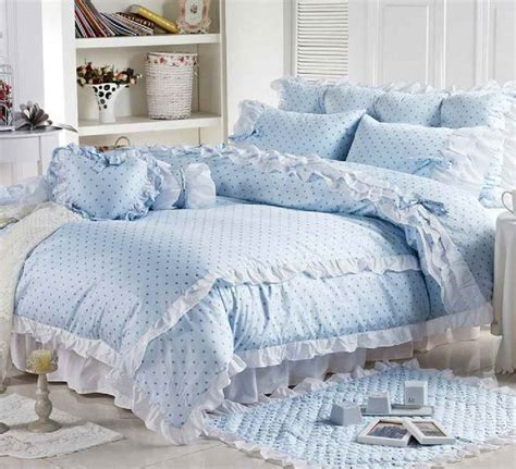 light blue girls bedding bedding sets best images collections hd for gadget