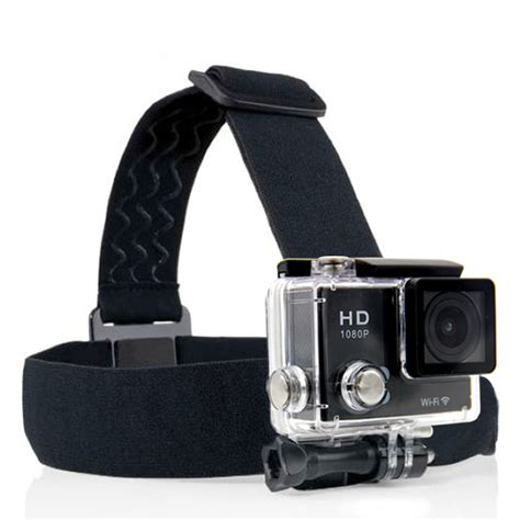 gopro accessories buy wholesale gopro accessories from china gopro