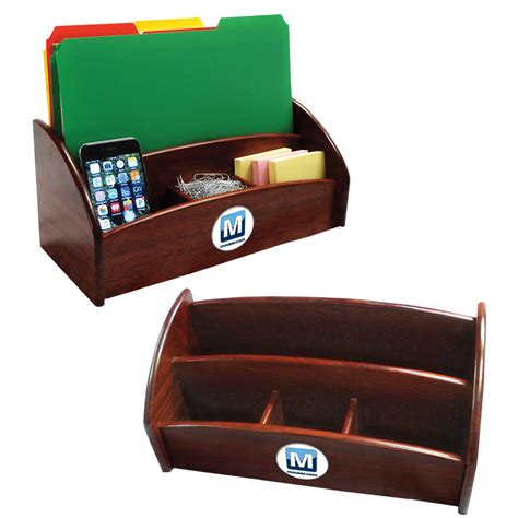 electronic desk organizer electronic desk organizer rolodex wood tones handheld