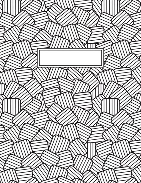 Coloring Page Binder Cover by 4726 Best Coloring Pages Images On Coloring