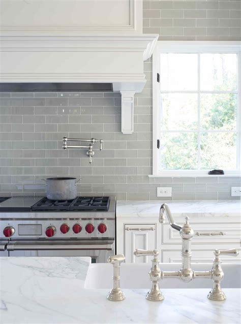 25 best ideas about carrara marble kitchen on