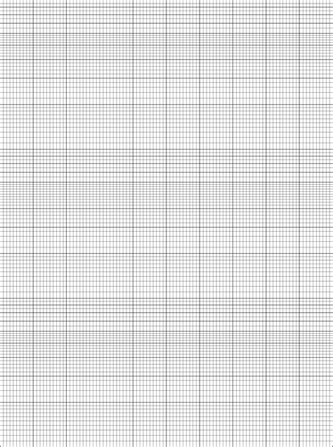 graph papers free printable grid paper graph paper