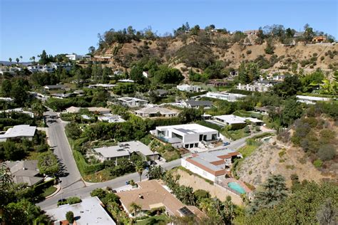 houses for sale in west hills ca sunset strip real estate sunset strip homes for sale
