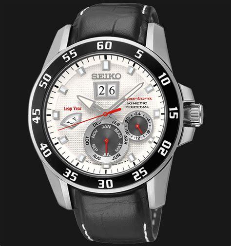 Jam Tangan Diesel 386 2 seiko sportura snp087p1 kinetic perpetual jamtangan